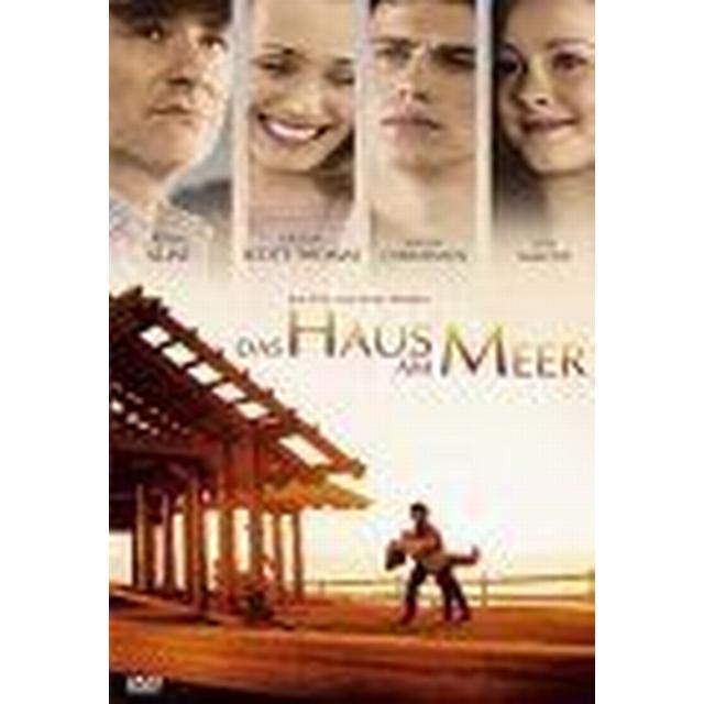 Das Haus am Meer [DVD]